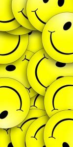 smile-1031894_1280