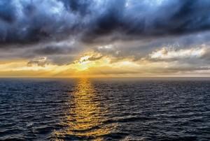 sunset-1591599_1280