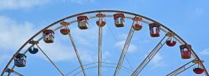 ferris-wheel-1433923_1280