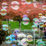 soap-bubbles-1021662_1280