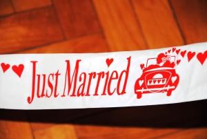 wedding-1579146_1280