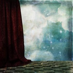 curtain-1404508_1280