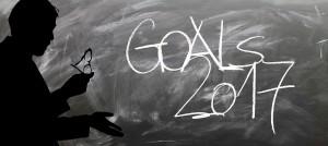 goals 2017